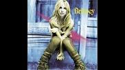 На Britney Spears - Three ( 3 ) + Линк За Теглене + Превод - / High Quality /