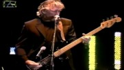 Roger Waters - Have a Cigar - Live