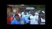 I Found Me - Z - Ro ft. Trae of G - Maab