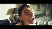 Dino Mfu & Claydee feat. Andy Nicolas - No Matter What ( Official Video)