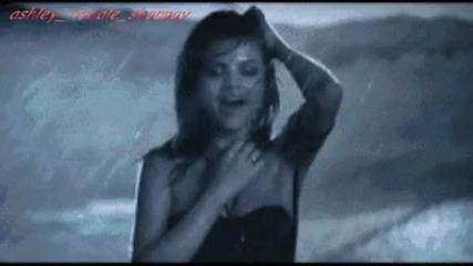 Selena G.// dirty dencer // за конкурс