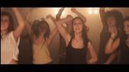 Ander Y Rossi - La Conoci Bailando - ( Official Video )