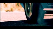 Rhona Mitra - Doomsday - Music Video 2