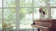 !!!!! Aleksandra Prijovic - Testament (official Video) 2017