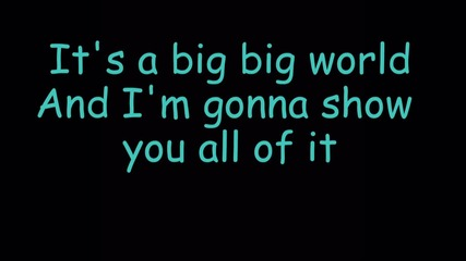Justin Bieber - Up lyrics