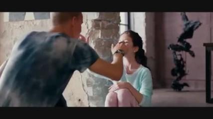 Егор Крид - Папина дочка ( превод)