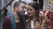 Jad Shwery - Mesh Ayez Gheirak
