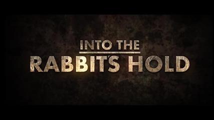 Into the Rabbit's Hold - Episode 3 (the Desert Pt. 1_ Borin's Story)