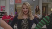 Come See About Me - Glee Style (season 4 episode 8)