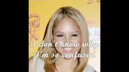 Kat Deluna - Love Confusion (lyrics)