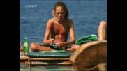Tom Kaulitz Пушач