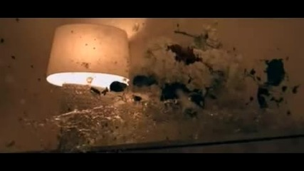 Nelly Furtado Ft. James Morrison - Broken Strings ( Превод )