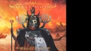 Mastodon - Sultans Curse