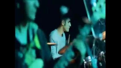 Pinhani - Sevmekten Usanmam 2010