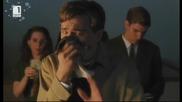 Хвани ме, ако можеш (2002) (бг субтитри) (част 2) Tv Rip Бнт 1 01.01.2016