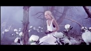 New Hit ! Medina - For Altid [ Official Video ]