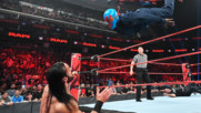 Top 10 Raw moments: WWE Top 10, July 8, 2019
