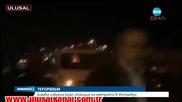 Експлозия разтърси истанбулското метро, има ранени