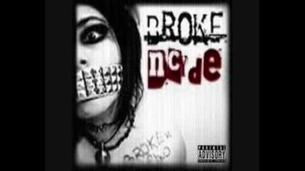 Brokencyde - Drop Dead