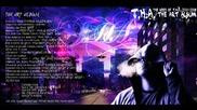 T.h.a. feat. Bate Sasho, Marinski & Violet - Sunday