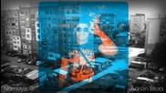 Adnan Beats - Numlaya (prod by. Adnan Beats)