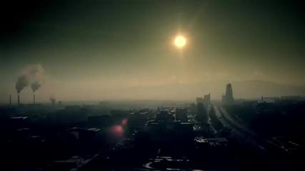 Под Прикритие Сезон 4 Епизод 9