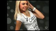Милионерче на румънски Denisa - Milionarii