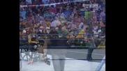 Wwe - Undertaker Се Завръща На Summerslam
