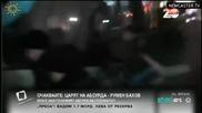 Протест в Москва срещу присъдите на опозиционерите Навални
