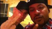 Нoво! 2012! Eminem ft. Obie Trice - Richard