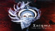 Enigma - Distorted Love