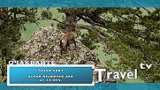 Travel TV - Гледайте - Поредица - Зелен свят/ Watch - Green world