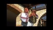 Оркестър Бриз - Варненски танц