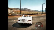 Need For Speed Hot Pursuit Gameplay [freeride]
