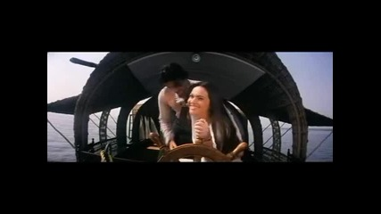 орк. Диамант - Заради една любов video by Sira4kiq