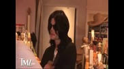 Michael Jackson - Breaking News - New Song 2010!!!