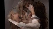 _ Bg Превод _ Lara Fabian - Je T aime (обичам те!!!)