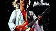 Mike Pinera - Goodnight, My Love 1980 us one hit wonder