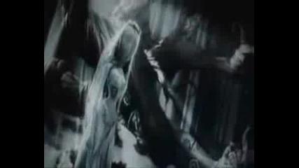 Apocalyptica - Epilogue[corpse Bride]