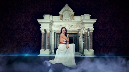 * Премиера 2013 * Otilia - On Fire (official video)