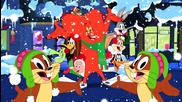 Merrie Melodies -christmas Rules- - Youtube[via torchbrowser.com]