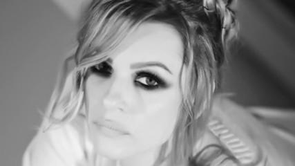Jelena Kostov - Moje drugo ja (official Hd video) 2018
