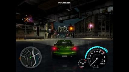 speed2 2011-07-04 15-34-33-79