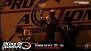 Drift Team 2010 by Dunev * H D *