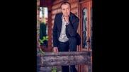 Esad Merulic - Ja i dalje cekam (hq) (bg sub)