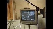 Music Idol:озвучаване На Филма хортън 28.03.2008