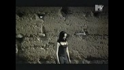 Alice Deejay - Better Of Allone