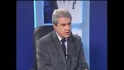 Осман Октай: ДПС ще загубr много, ако нажежава напрежение в обществото