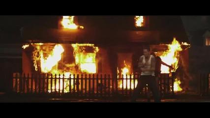 Eminem Feat. Rihanna - Love The Way You Lie High - Quality