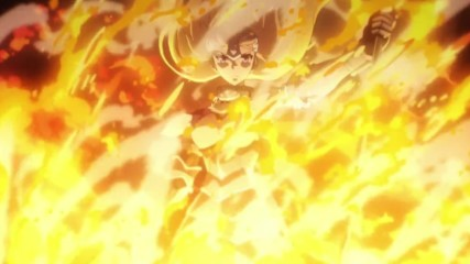 Fate / Apocrypha - 24 ᴴᴰ